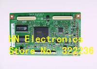 V315B1-C01   LCD  Logic Board  +  Free Shipping