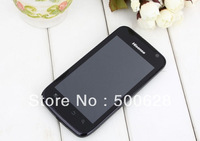 Free shipping wholesale Hisense  u8 4.0TFT large screen dual sim dual standby smart phone