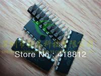 CSC9270  CSC9270LDGP   Large Quantity Long-term Supply