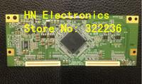 Free Shipping For LCD  Logic Board   260PW023S  REV.B  260TX1001