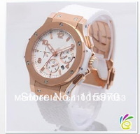 golf Sell well new Luxury mens watch dive automatic Stainless steel sports Watch men date Men's Watches