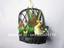 wholesale gift basket supplies