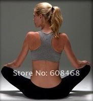 2012 newest SPORTS BRA top women's fitness sport bra yoga bra tops DANSKIN retailer