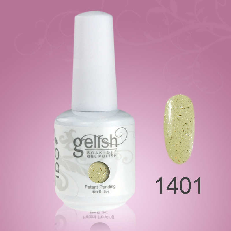 Free Shipping Wholesale jewelry one step gel nail polish (20color gel+2top coat+2base coat)(China (Mainland))