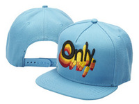 Wholesale Snapback ,Hip-Hop  Hats Baseball football Snapback Caps Quality Product 21 Per Lot 10000 Product In Our site