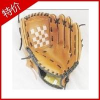 10.5 12.5 11.5 fashion baseball softball gloves