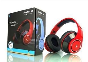 Sm-hd800 earphones headset high performance professional dj earphones high-fidelity game monitor's earphones(China (Mainland))