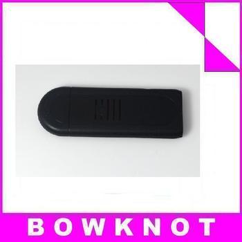 MK809 II Android 4.1 Mini PC TV Stick Rockchip RK3066 1.6GHz Cortex A9 Dual core 1GB RAM 8GB Bluetooth MK809II 3D TV Box 2pcs