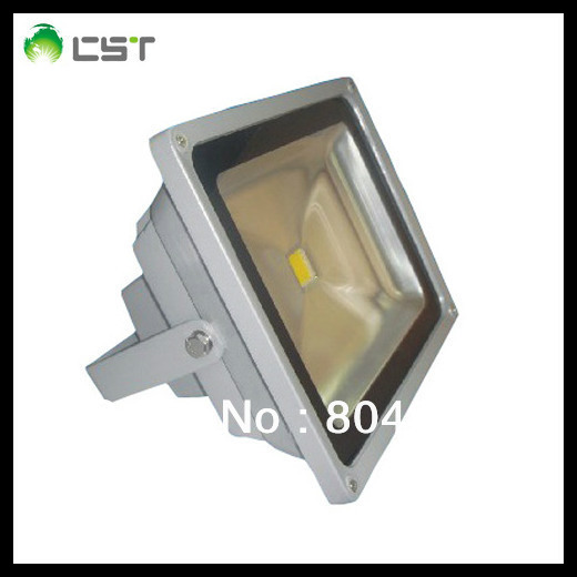 10W IP65 Epistar chip bright white 2 years warranty led flood light best suppliers(China (Mainland))