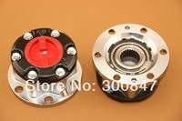 NEW ARRIVAL Free wheel hub for TOYOTA  Hilux Sr5  All 4WD pickup ISF,4 Runner,T100, Hilux LN/RN 105, 106, 107, 110 ,79-85