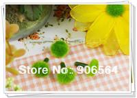 DIY chrysanthemum small size stamen pistil cake decoration , DIY stocking  flower material,100PCS/LOT free shipping