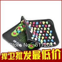 536b medialbranch massage pad cobblestone mat foot massage pad medium