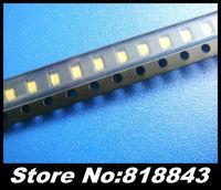 3000pcs/ reel New 1206  Ultra Bright Jade Green SMD/SMT LED