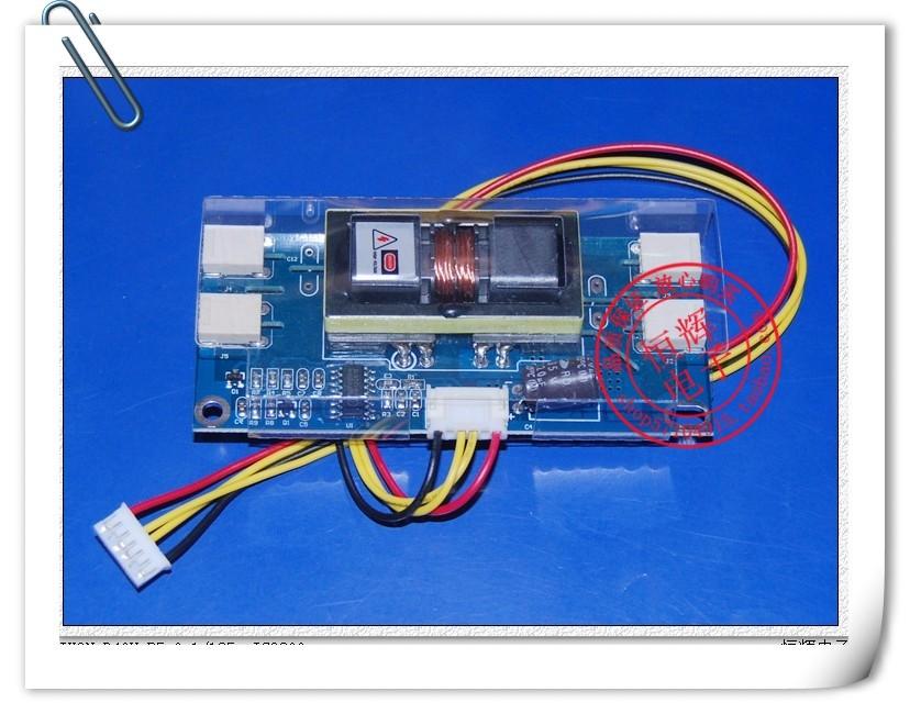 Lamp microstomia inverter 15 - 26 general(China (Mainland))