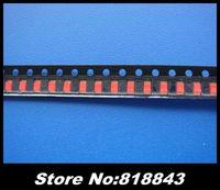 3000pcs/ reel New 1206 Ultra Bright Pink SMD/SMT LED