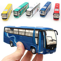 Toy car bus toy  car
