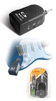 Joyo Guitar Audio Amplifier Mini AMP MP3 Joyo JA-01