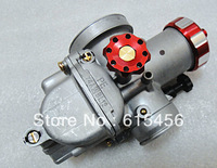 Performance 30MM Carburetor For GY6 Scooter,ATV,Motorcycle And Dirt BIke,Free Shipping,
