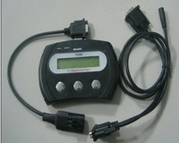 Free shipping and promotion price handheld scanner for sym motor