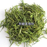 New tea white tea 250 white tea premium green tea spring