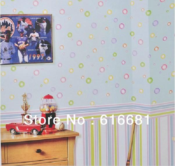 room bedroom background wall paper mural wallpaper wallpaper border