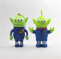 Free Shipping 30pcs/ lot High Speed Novelty USB Flash Memory Stick