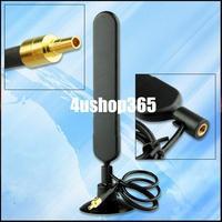 3G HSPA External Antenna For ZTE mf668 mf668a