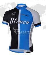 Free shipping 2013 BLANCO cycling clothing of bib short/Cycling Clothing/Cycling Gear