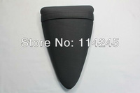 motorcycle spare parts Motorcycle Rear Passenger Seat Pillion For Kawasaki ZX6R ZX-6R 2007 2008