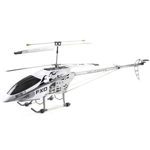 Ultralarge 1.2 meters remote control three channel super large remote control helicopter spinning top instrument fuel oil(China (Mainland))