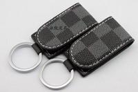 Beautiful male classic keychain key ring key ring key chain car keychain