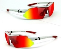 Brand new Topeak bicycle glasses tsr818 refined scholars step goggles bicycle riding eyewear myopia Free shipping