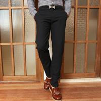 тенденции моды обувь Британский стиль низким верхней нубука кожи Скейтбординг обувь мальчиков