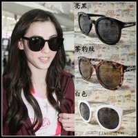 T11 sunglasses karen walker sunglasses vintage small round sunglasses star style sunglasses