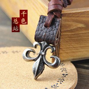 Мода ожерелья и кулоны старинные свисток подвеска хлопок цепи длинное ожерелье ожерелье женщины ожерелье урожай ретро бронзовый выдалбливают дерево птицы подвеска цепи длинное ожерелье