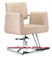 Salon chair salon furniture F981T