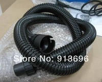 110V/ 230V Paint Zoom matching Plastic Hose,Parts, Accessories, Free Shipping