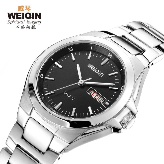 WEIQIN , W2139 блузка quelle b c best connections by heine 2344