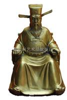 Antique Artwork Bronze art copper antique bronze statue bronze statue