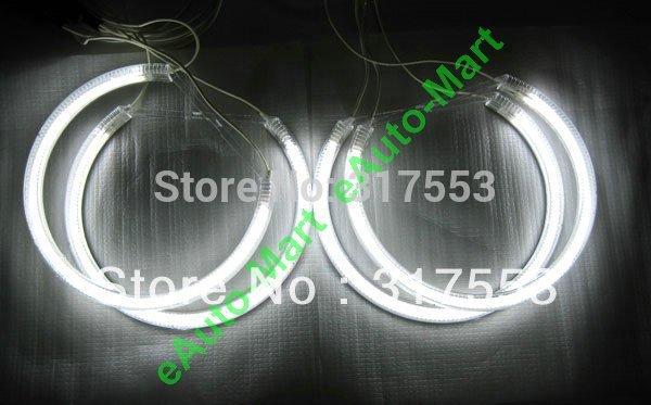 Источник света для авто EAuto-Mart CCFL BMW E36 E38 E39 E46 HALO источник света для авто eauto mart ccfl lexus is200 is300 98 05 kit