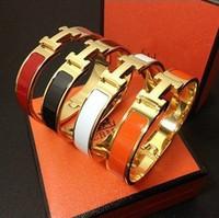 Minorder $25(mix order) 18k gold platets/minecraft skeleton bangle for women/ men Fancy letter with bangle and fashion bracelet
