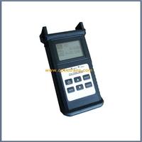 Handheld fiber Optical PON Power Meter OP3212P