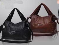 woodpecker/wpkds fashion bags one shoulder cross-body women's genuine leather handbag tote shoulder bags messenger bag