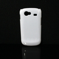 hot sale  mobile phone case for  samsung Nexus S/I9023 ,FOR DIY case and matrial case for Sticking drills free shipping