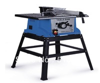 10 in. Professional Table Saw