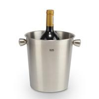 Champagne bucket stainless steel ice bucket ice bucket derlook hy092