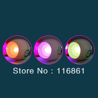 18PCS EMS Free shipping Novelty Led Ambiance Light with Touch Controls