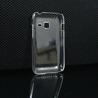 hot sale  mobile phone case for samsung Galaxy Ace Duos s6802 ,FOR DIY case and matrial case for Sticking drills free shipping