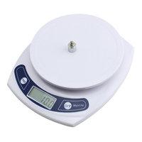 3kg 3000g/0.1g Digital Kitchen food balances Scale