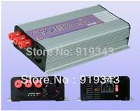 wind grid tie inverter 250W INPUT 10.8V~30VDC/  22V~60VDC OUTPUT 90V ~ 130VAC/190V ~ 260VAC pure sine wave